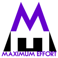 Maximum-Effort-logo-Trans-Background-500x500.png
